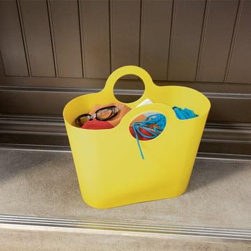 Authentics - Rondo Einkaufstasche - Sommer