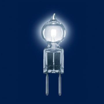 Osram Halogenlampe Stiftsockel Eco - 12V, GY6.35