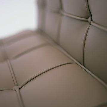 Knoll - Barcelona® Sessel