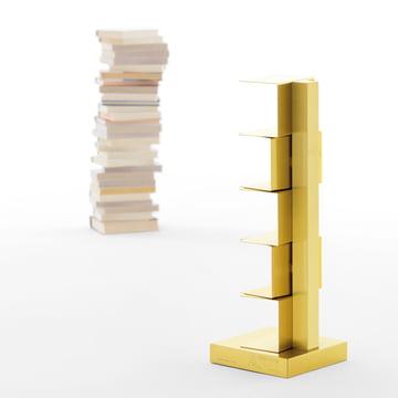 Opinion Ciatti - Original Ptolomeo Bücherregal - Limited Edition