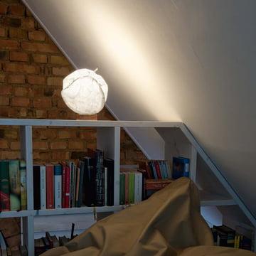 Belux - Babycloud LED Tischleuchte