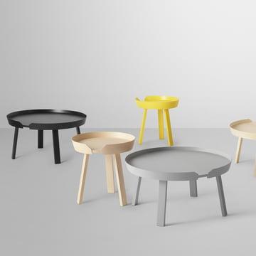 Rosendahl Coffee Table