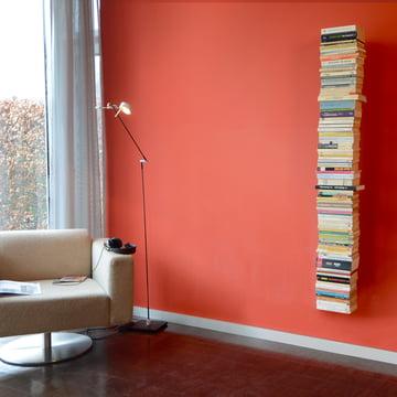 Radius Design - Booksbaum - II, groß, alle Farben