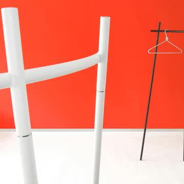 garderobe radius 1 radius design shop. Black Bedroom Furniture Sets. Home Design Ideas