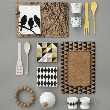 ferm Living - Küchen Kollektion