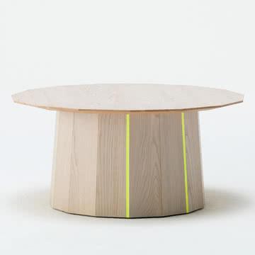 Karimoku New Standard - Colour Wood, large