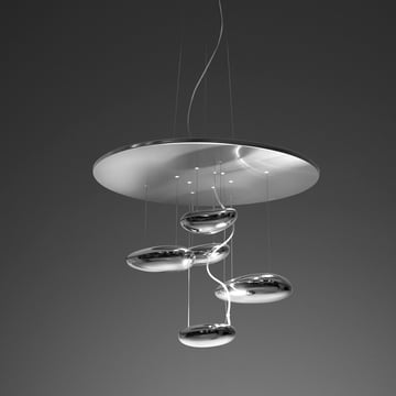 Artemide - Mercury Mini Soffitto