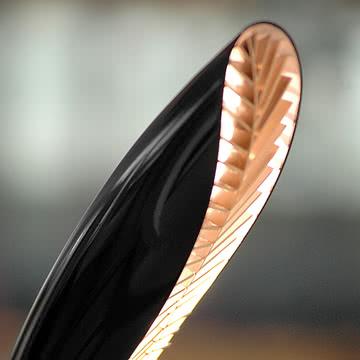 Artemide - Doride Stehleuchte
