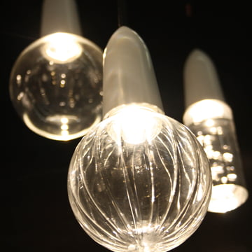 led leuchten nud collection shop. Black Bedroom Furniture Sets. Home Design Ideas