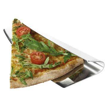 Stelton - Slice & Serve Pizzaschneider