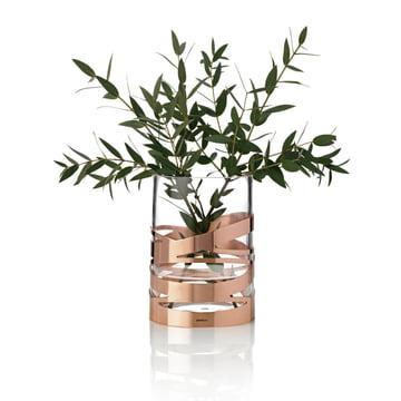 Stelton - Tangle Vase, medium