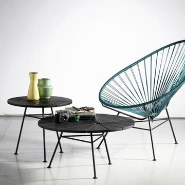 OK Design - The Bam Bam, schwarz - beide Größen
