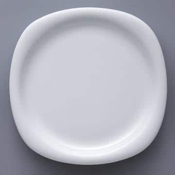 Rosenthal - Suomi Tafelset - Speiseteller, 26 cm