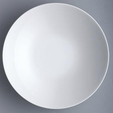Rosenthal - TAC Tafelset - Suppenteller 24 cm