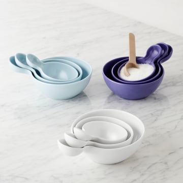 Ole Jensen - Produkte