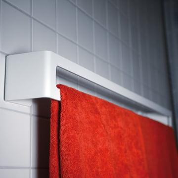 Puro Handtuchhalter (Wand) von Radius Design