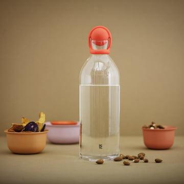 Cool-It Wasserkaraffe von Rig-Tig by Stelton