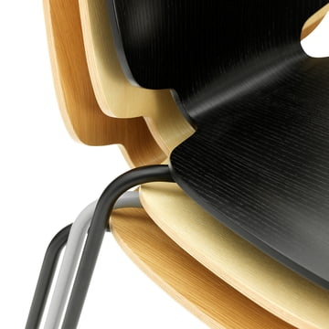 My Chair von Normann Copenhagen