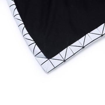 Folding A-Part Decke von Mika Barr