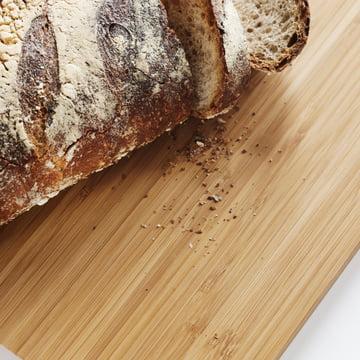 Bistro Brotkasten von Bodum