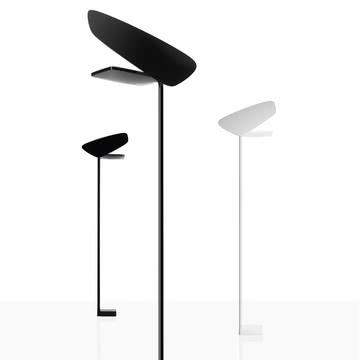 Foscarini - Lightwing LED Stehleuchte