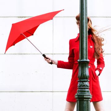 Regenschirm Smart von Senz