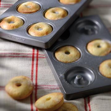 KitchenAid - Donut-Form