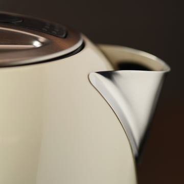 KitchenAid - Wasserkocher KEK1722