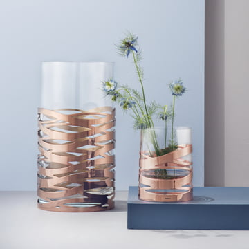 Stelton - Tangle Vasen