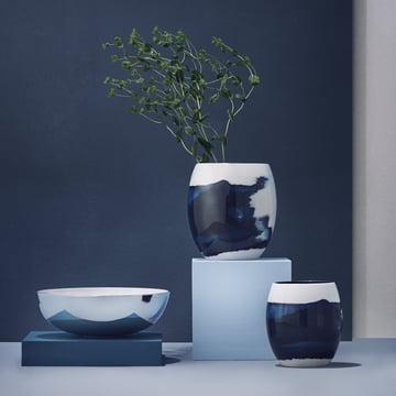 Stelton - Stockholm Serie, aquatic