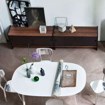 Magis - Theca Sideboard