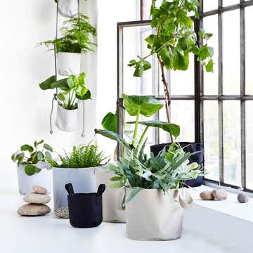 Trimm Copenhagen - Soft Pots