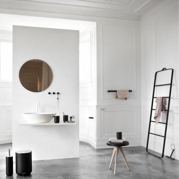 Menu - Bath Kollektion - Towel Ladder