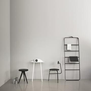 Skandinavisches Möbeldesign