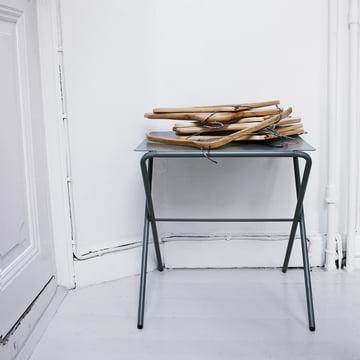 Skagerak - Bow Tisch