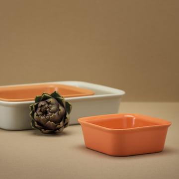Cook & Serve Auflaufformen von Rig-Tig by Stelton