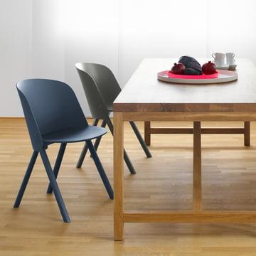 Individuelle Esszimmer-Möbel von e15