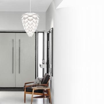 Licht und Design