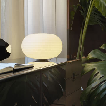 Indirekte Beleuchtung für den Wohnbereich