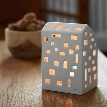 Keramik-Design aus Handarbeit