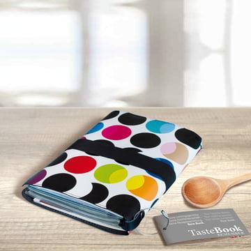 TasteBook Dots von Remember
