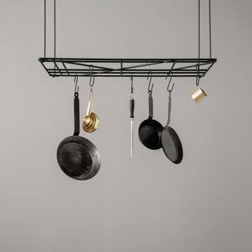 ferm living Küchenaccessoires