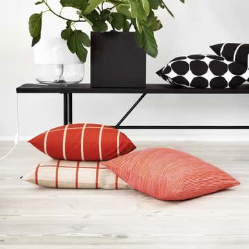 Marimekko Kissenbezüge für Zuhause