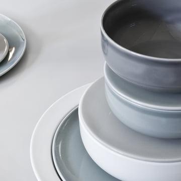 New Norm Geschirr von Menu