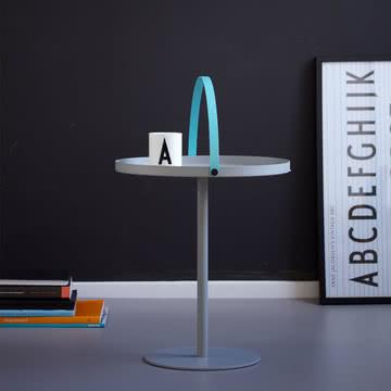 To Go Table von Design Letters