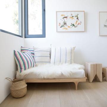 Ecodesign & nachhaltige Möbel | Connox Shop