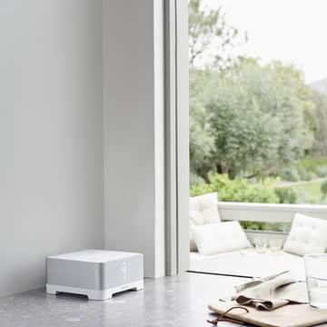 Verwandeln Sie Ihre Boxen in ein onos Wireless HiFi System