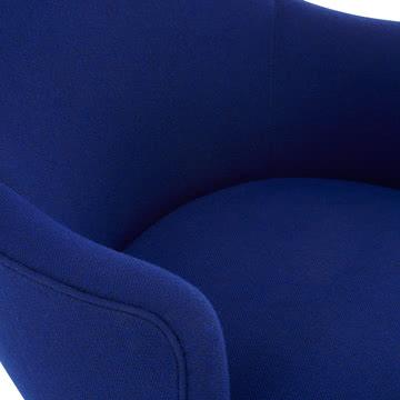 Wingback Chair von Tom Dixon