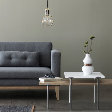 Das Day Sofa von Design House Stockholm