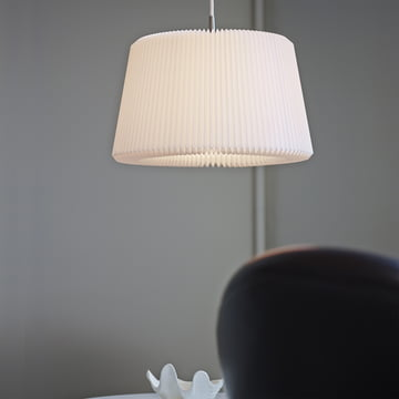 Sanfte Beleuchtung von Le Klint